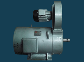 Bharath electric motor dc motors for 15 hp dc electric motor